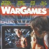 War Games is a Box Office Hit Hire